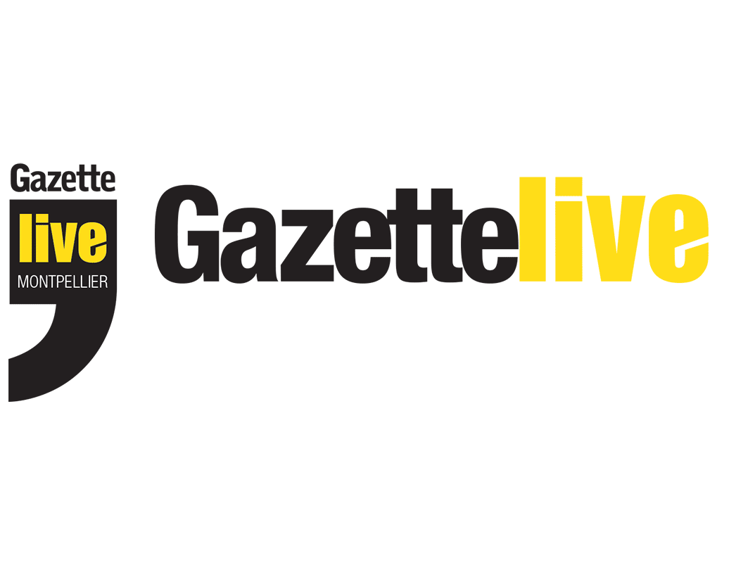 Logo Gazette Live
